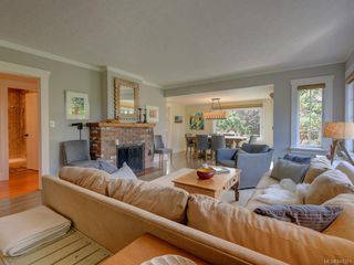 Photo 4: 2776 SEA VIEW Rd in : SE Ten Mile Point House for sale (Saanich East)  : MLS®# 845381