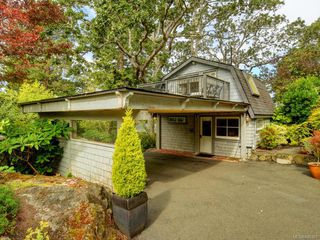 Photo 25: 2776 SEA VIEW Rd in : SE Ten Mile Point House for sale (Saanich East)  : MLS®# 845381