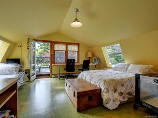 Photo 27: 2776 SEA VIEW Rd in : SE Ten Mile Point House for sale (Saanich East)  : MLS®# 845381