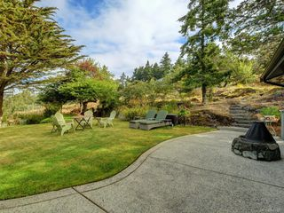 Photo 22: 2776 SEA VIEW Rd in : SE Ten Mile Point House for sale (Saanich East)  : MLS®# 845381