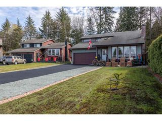 Photo 7: 19650 50A AVENUE in Langley: Langley City House for sale : MLS®# R2449912
