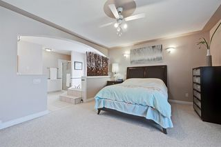 Photo 17: 165 STRATHLEA Place SW in Calgary: Strathcona Park Detached for sale : MLS®# A1025551