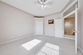 Photo 22: 165 STRATHLEA Place SW in Calgary: Strathcona Park Detached for sale : MLS®# A1025551
