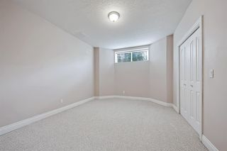 Photo 31: 165 STRATHLEA Place SW in Calgary: Strathcona Park Detached for sale : MLS®# A1025551