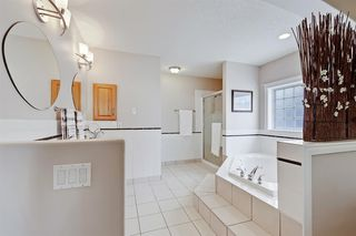 Photo 18: 165 STRATHLEA Place SW in Calgary: Strathcona Park Detached for sale : MLS®# A1025551