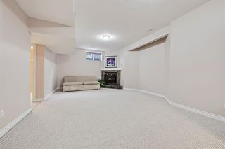 Photo 28: 165 STRATHLEA Place SW in Calgary: Strathcona Park Detached for sale : MLS®# A1025551