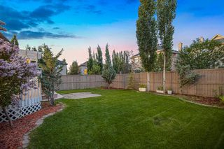 Photo 33: 165 STRATHLEA Place SW in Calgary: Strathcona Park Detached for sale : MLS®# A1025551