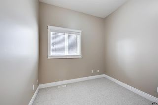 Photo 13: 165 STRATHLEA Place SW in Calgary: Strathcona Park Detached for sale : MLS®# A1025551