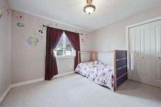 Photo 26: 165 STRATHLEA Place SW in Calgary: Strathcona Park Detached for sale : MLS®# A1025551