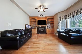 Photo 11: 165 STRATHLEA Place SW in Calgary: Strathcona Park Detached for sale : MLS®# A1025551