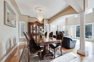 Photo 7: 165 STRATHLEA Place SW in Calgary: Strathcona Park Detached for sale : MLS®# A1025551