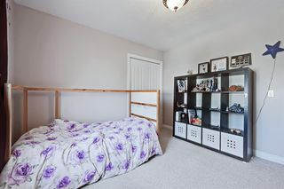 Photo 27: 165 STRATHLEA Place SW in Calgary: Strathcona Park Detached for sale : MLS®# A1025551