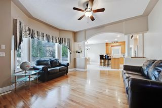 Photo 12: 165 STRATHLEA Place SW in Calgary: Strathcona Park Detached for sale : MLS®# A1025551