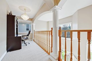 Photo 15: 165 STRATHLEA Place SW in Calgary: Strathcona Park Detached for sale : MLS®# A1025551