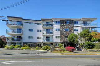 Photo 16: 12 848 Esquimalt Rd in : Es Old Esquimalt Condo for sale (Esquimalt)  : MLS®# 853734
