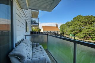 Photo 14: 12 848 Esquimalt Rd in : Es Old Esquimalt Condo for sale (Esquimalt)  : MLS®# 853734