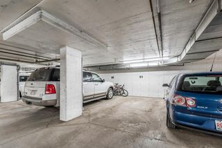 Photo 13: 3404 16320 24 Street SW in Calgary: Bridlewood Apartment for sale : MLS®# A1029467