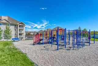 Photo 15: 3404 16320 24 Street SW in Calgary: Bridlewood Apartment for sale : MLS®# A1029467