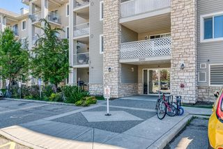 Photo 14: 3404 16320 24 Street SW in Calgary: Bridlewood Apartment for sale : MLS®# A1029467
