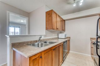 Photo 4: 3404 16320 24 Street SW in Calgary: Bridlewood Apartment for sale : MLS®# A1029467