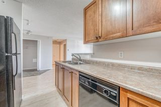 Photo 5: 3404 16320 24 Street SW in Calgary: Bridlewood Apartment for sale : MLS®# A1029467