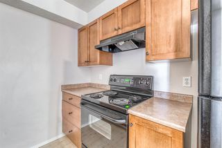 Photo 3: 3404 16320 24 Street SW in Calgary: Bridlewood Apartment for sale : MLS®# A1029467