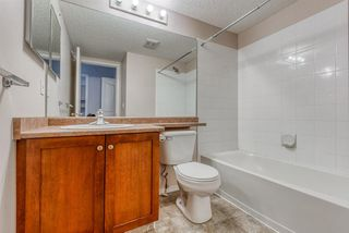 Photo 11: 3404 16320 24 Street SW in Calgary: Bridlewood Apartment for sale : MLS®# A1029467