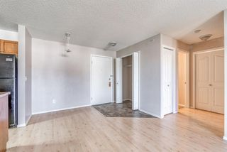 Photo 6: 3404 16320 24 Street SW in Calgary: Bridlewood Apartment for sale : MLS®# A1029467