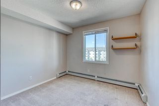 Photo 9: 3404 16320 24 Street SW in Calgary: Bridlewood Apartment for sale : MLS®# A1029467