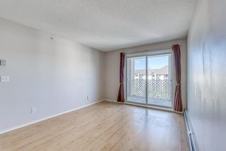 Photo 8: 3404 16320 24 Street SW in Calgary: Bridlewood Apartment for sale : MLS®# A1029467