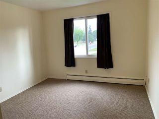 Photo 23: 15 10164 150 Street in Edmonton: Zone 21 Condo for sale : MLS®# E4213498