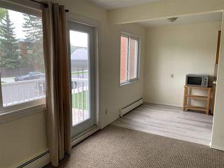 Photo 13: 15 10164 150 Street in Edmonton: Zone 21 Condo for sale : MLS®# E4213498