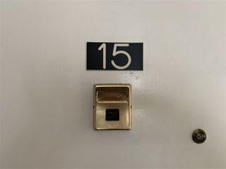 Photo 3: 15 10164 150 Street in Edmonton: Zone 21 Condo for sale : MLS®# E4213498