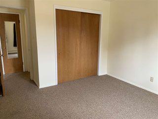 Photo 24: 15 10164 150 Street in Edmonton: Zone 21 Condo for sale : MLS®# E4213498
