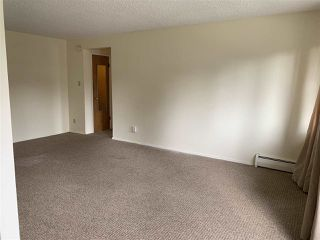 Photo 17: 15 10164 150 Street in Edmonton: Zone 21 Condo for sale : MLS®# E4213498