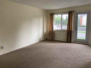 Photo 15: 15 10164 150 Street in Edmonton: Zone 21 Condo for sale : MLS®# E4213498