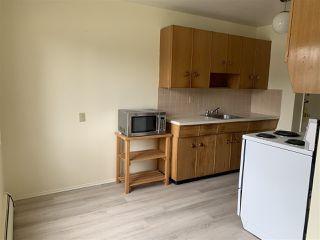 Photo 10: 15 10164 150 Street in Edmonton: Zone 21 Condo for sale : MLS®# E4213498