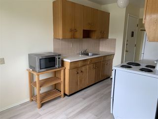 Photo 11: 15 10164 150 Street in Edmonton: Zone 21 Condo for sale : MLS®# E4213498
