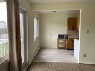 Photo 12: 15 10164 150 Street in Edmonton: Zone 21 Condo for sale : MLS®# E4213498