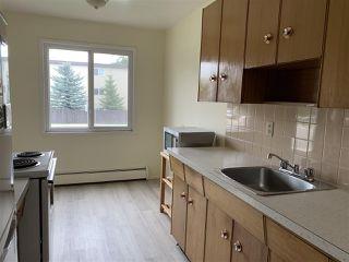 Photo 6: 15 10164 150 Street in Edmonton: Zone 21 Condo for sale : MLS®# E4213498
