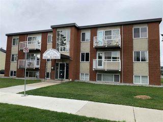 Photo 2: 15 10164 150 Street in Edmonton: Zone 21 Condo for sale : MLS®# E4213498