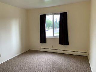 Photo 22: 15 10164 150 Street in Edmonton: Zone 21 Condo for sale : MLS®# E4213498