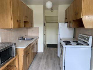Photo 9: 15 10164 150 Street in Edmonton: Zone 21 Condo for sale : MLS®# E4213498