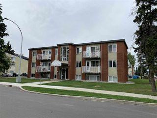 Photo 1: 15 10164 150 Street in Edmonton: Zone 21 Condo for sale : MLS®# E4213498