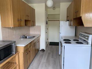 Photo 8: 15 10164 150 Street in Edmonton: Zone 21 Condo for sale : MLS®# E4213498