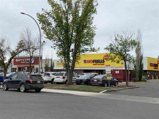 Photo 25: 15 10164 150 Street in Edmonton: Zone 21 Condo for sale : MLS®# E4213498