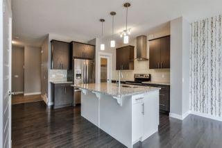 Photo 15: 6413 170 Avenue in Edmonton: Zone 03 House Half Duplex for sale : MLS®# E4213604