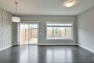 Photo 10: 6413 170 Avenue in Edmonton: Zone 03 House Half Duplex for sale : MLS®# E4213604