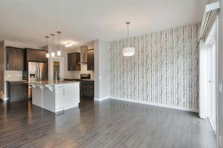 Photo 14: 6413 170 Avenue in Edmonton: Zone 03 House Half Duplex for sale : MLS®# E4213604