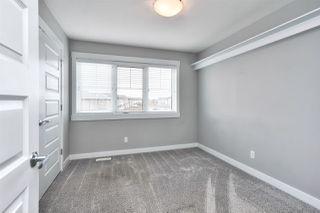 Photo 32: 6413 170 Avenue in Edmonton: Zone 03 House Half Duplex for sale : MLS®# E4213604